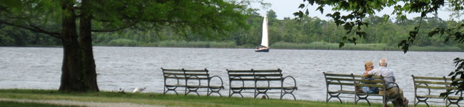 Town of Islip Recreation